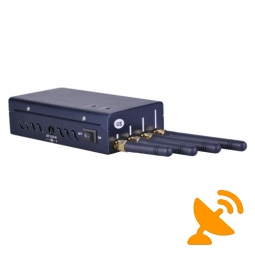 Wireless Bug Camera Blocker,Wirless Bug Audio Jammer