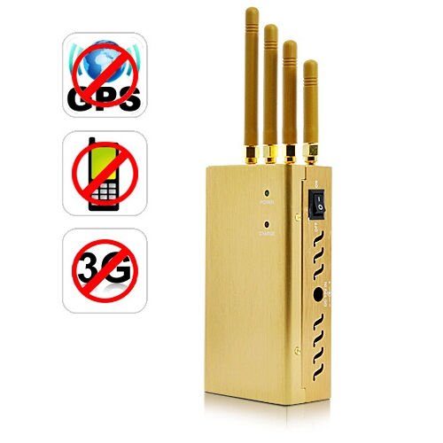 Cell phone blocker dealextreme | 3G GSM CDMA DCS PCS Mobile Phone Signal Jammer - GSM/CDMA/3G Jammer