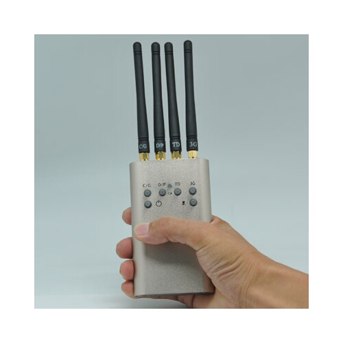 Cell phone jammer blocker   cell phone blocker mauston