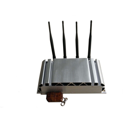 Best cell phone jammer | cell phone jammer Williamstown